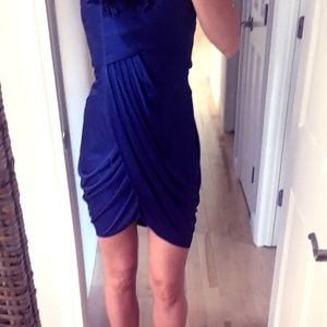 cleaning out my closet! don't miss this fun dress!